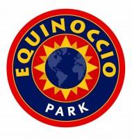 Logo de Centro Comercial Equinoccio
