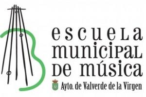 Logo de Centro Comercial Espacio León