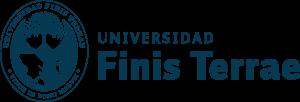 Logo de Centro Comercial Finis Terrae