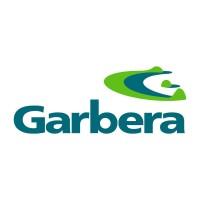 Logo de Centro Comercial Garbera