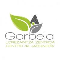 Logo de Centro Comercial Gorbeia
