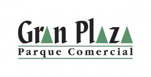Logo de Centro Comercial Gran Plaza
