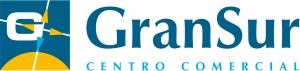 Logo de Centro Comercial Gran Sur