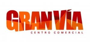 Logo de Centro Comercial Gran Vía Alicante