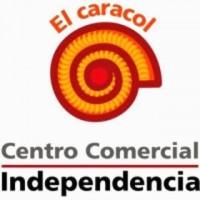 Logo de Centro Comercial Independencia el Caracol