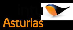 Logo de Centro Comercial Intu Asturias