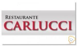 Logo de Centro Comercial Iruña