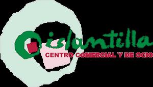 Logo de Centro Comercial Islantilla
