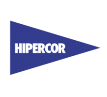 Logo de Centro Comercial Itaroa