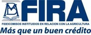 Logo de Centro Comercial la Fira