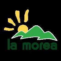 Logo de Centro Comercial la Morea