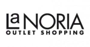Logo de Centro Comercial la Noria Outlet