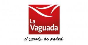 Logo de Centro Comercial La Vaguada