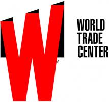 Logo de Centro Comercial Las Torres