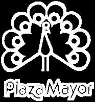 Logo de Centro Comercial León Plaza