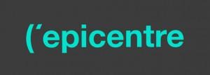 Logo de Centro Comercial L'epicentre