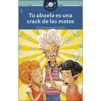 Logo de Centro Comercial Les Mates