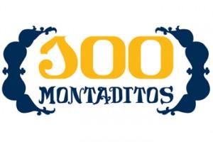 Logo de Centro Comercial Los Alfares
