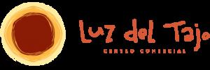 Logo de Centro Comercial Luz Del Tajo