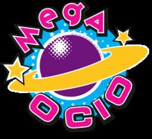 Logo de Centro Comercial Megaocio