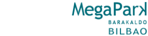 Logo de Centro Comercial Megapark Barakaldo