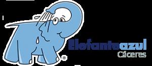 Logo de Centro Comercial Mejostilla