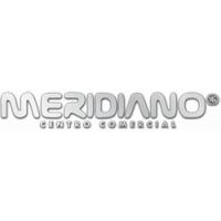 Logo de Centro Comercial Meridiano