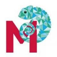 Logo de Centro Comercial Miramar