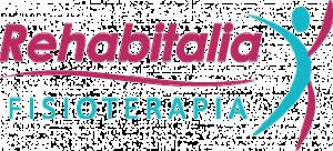 Logo de Centro Comercial Monteclaro