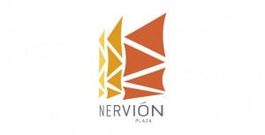 Logo de Centro Comercial Nervión Plaza