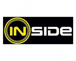 Logo de Centro Comercial Niessen