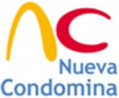 Logo de Centro Comercial Nueva Condomina