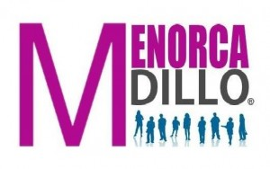 Logo de Centro Comercial Ocimax Mallorca