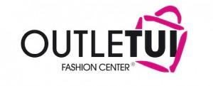 Logo de Centro Comercial Outletui
