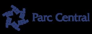 Logo de Centro Comercial Parc Central