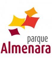 Logo de Centro comercial Parque Almenara
