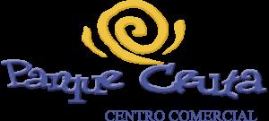 Logo de Centro Comercial Parque Ceuta