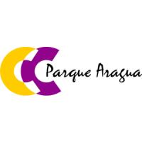 Logo de Centro Comercial Parque Guadaira