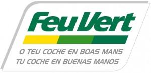Logo de Centro Comercial Parque Oleiros
