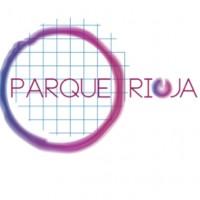 Logo de Centro Comercial Parque Rioja