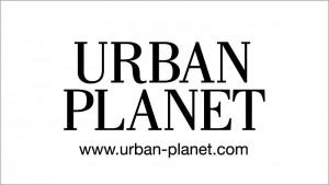 Logo de Centro Comercial Planetocio