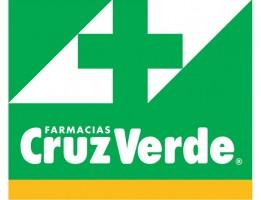 Logo de Centro Comercial Plaza Imperial