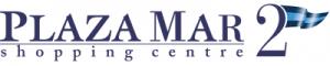 Logo de Centro Comercial Plaza Mar 2