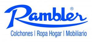 Logo de Centro Comercial Plaza Río 2