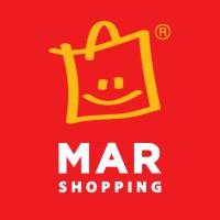 Logo de Centro Comercial Porta Nova