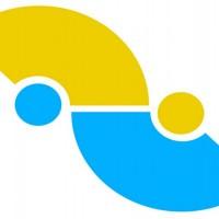 Logo de Centro Comercial Portal Mediterráneo