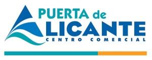 Logo de Centro Comercial Puerta de Alicante
