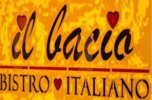 Logo de Centro Comercial Puerta de Chiclana