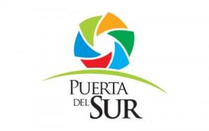 Logo de Centro Comercial Puerta Del Odiel