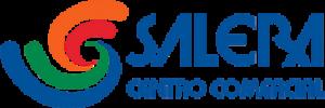 Logo de Centro Comercial Salera